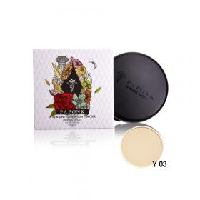Paponk-Skintone-Foundation-Powder-No.Y03.html