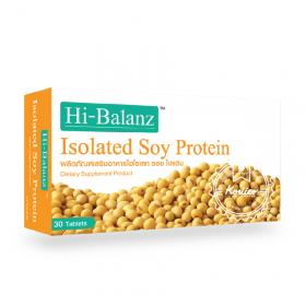 -1get1--Hi-Balanz-Isolated-Soy-Protein--30-Tablets-.html