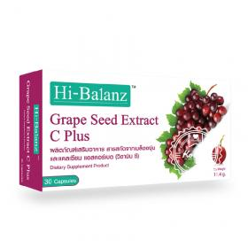 Hi-Balanz-Grape-Seed-Extract-C-Plus--30-Capsules-.html
