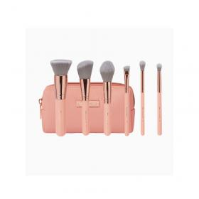 BH-Cosmetics-Petite-Chic-6-Piece-Mini-Brush-Set.html