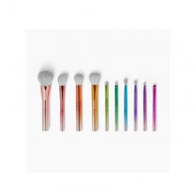 BH-Cosmetics-Take-me-back-to-Brazil-10-Piece-Brush-Set.html