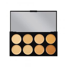 Makeup-Revolution-Ultra-Professional-Cover---Conceal-Palette--Light-Medium-10-g..html