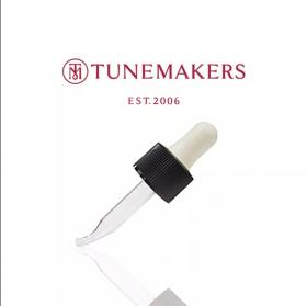 Tunemakers-Dropper-10-ml..html