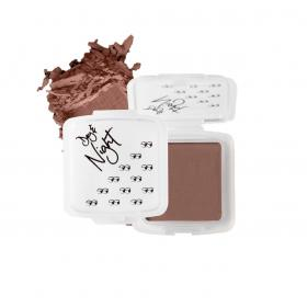 Mongrang-Day-Night-Eyeshadow-Matte-No.13-Hookup.html