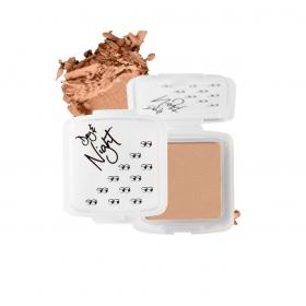 Mongrang-Day-Night-Eyeshadow-Matte-No.08-Desert-Sand.html