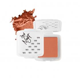 Mongrang-Day-Night-Eyeshadow-Matte-No.14-Sunset.html
