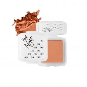 Mongrang-Day-Night-Eyeshadow-Matte-No.11-Blazing.html