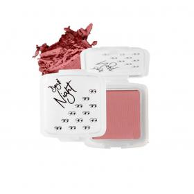 Mongrang-Day-Night-Eyeshadow-Matte-No.06-Darling.html