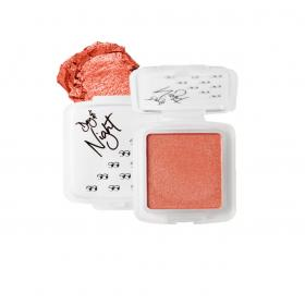 Mongrang-Day-Night-Eyeshadow-Shimmer-No.04-Fantasy.html