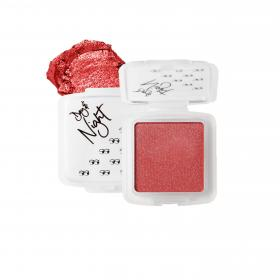 Mongrang-Day-Night-Eyeshadow-Shimmer-No.10-Blood-Moon.html
