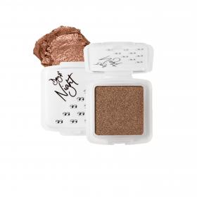Mongrang-Day-Night-Eyeshadow-Shimmer-No.12-Dust.html