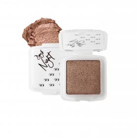 Mongrang-Day-Night-Eyeshadow-Shimmer-No.11-Galaxy.html