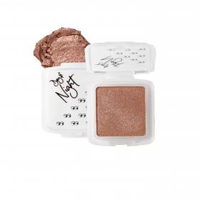 Mongrang-Day-Night-Eyeshadow-Shimmer-No.13-Cashmere.html