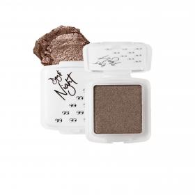 Mongrang-Day-Night-Eyeshadow-Shimmer-No.14-Crackle.html