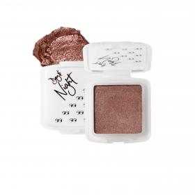 Mongrang-Day-Night-Eyeshadow-Shimmer-No.15-Mercury.html