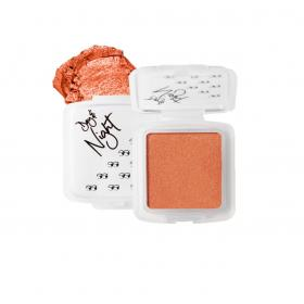 Mongrang-Day-Night-Eyeshadow-Shimmer-No.05-Flame.html