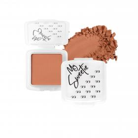 Mongrang-My-Sweethi-Blush-Matte-No.13-Copper.html