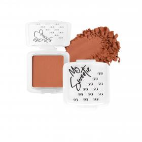 Mongrang-My-Sweethi-Blush-Matte-No.14-Cinnamon.html
