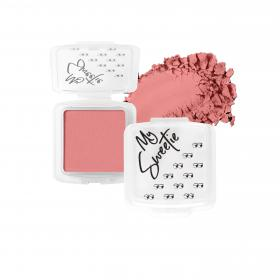Mongrang-My-Sweethi-Blush-Matte-No.11-Flamingo.html
