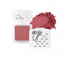 Mongrang-My-Sweethi-Blush-Matte-No.12-Dusty-Rose.html