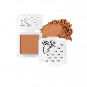 Mongrang-My-Sweethi-Blush-Matte-No.06-Summer-Peach.html