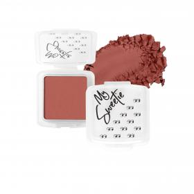 Mongrang-My-Sweethi-Blush-Matte-No.15-Bubblegum.html