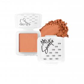 Mongrang-My-Sweethi-Blush-Matte-No.04-Peach-Beach.html