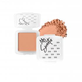 Mongrang-My-Sweethi-Blush-Matte-No.02-Peach-Pearl.html