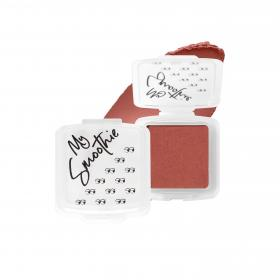 Mongrang-My-Smoothie-Blush-Cream-No.11-Ruby-Wine.html