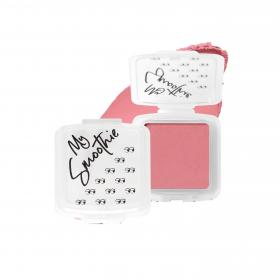 Mongrang-My-Smoothie-Blush-Cream-No.01-Pinky-Milk.html