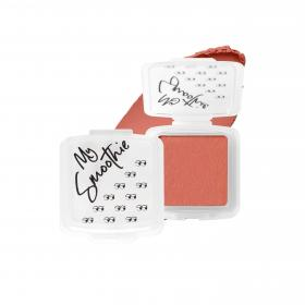 Mongrang-My-Smoothie-Blush-Cream-No.14-Soulmate.html