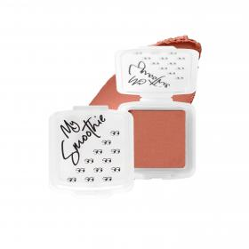 Mongrang-My-Smoothie-Blush-Cream-No.05-Coral.html