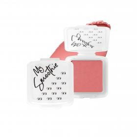 Mongrang-My-Smoothie-Blush-Cream-No.02-Hot-Pink.html