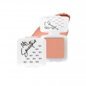 Mongrang-My-Smoothie-Blush-Cream-No.03-Shining-Peach.html