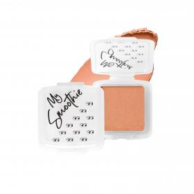 Mongrang-My-Smoothie-Blush-Cream-No.04-Tangerine.html