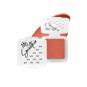 Mongrang-My-Smoothie-Blush-Cream-No.06-Orange-Blossom.html