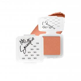 Mongrang-My-Smoothie-Blush-Cream-No.13-Hazelnut.html