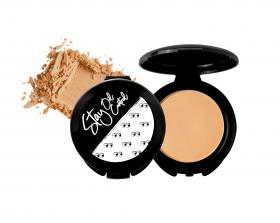 Mongrang-Stay-Oil-Control-Matte-Powder-No.03-Golden-7-g..html