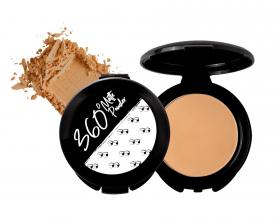 Mongrang-360-Matte-Powder-No.04-Tan-7-g..html
