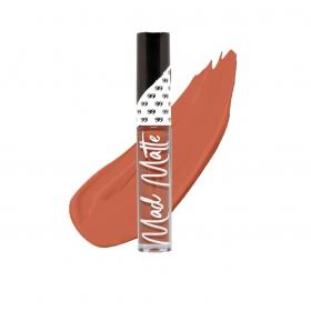 Mongrang-Mad--Matte-Lip-Liquid-No.08-Peach-Nude.html