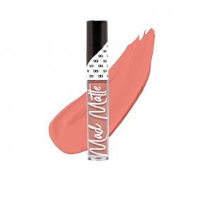 Mongrang-Mad--Matte-Lip-Liquid-No.02-Pink-Rose.html