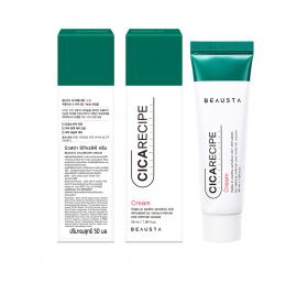 Beausta-Cicarecipe-Cream-50ml..html