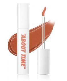 Candylab-Creampop-The-Velvet-Lip-Color-No.03-About-Time.html