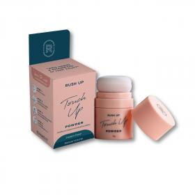 Rush-Up-Touch-Up-Powder-8-g..html
