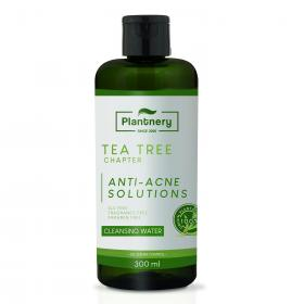 Plantnery-Tea-Tree-First-Cleansing-Water-300-ml..html