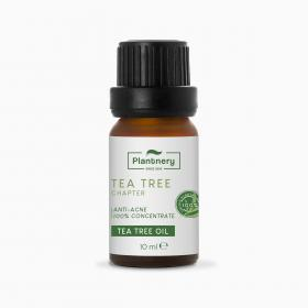 Plantnery-Tea-Tree-Oil-Concentrate-10-ml..html