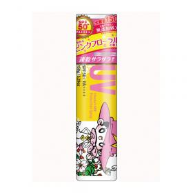 Vibeke-UV-Protection-Spray-Pink-Floral-Fragrance-Spf50--Pa-----150-g..html