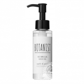 Botanist-Botanical-Hair-Oil-Moist-Apple---Peach-80-ml..html