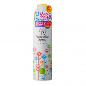 Lishan-UV-Protection-Spray-Spf50--Pa-----250-g..html