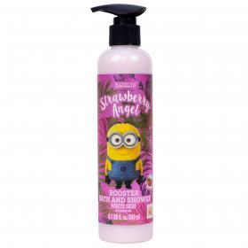 Madelyn-Minion-Booster-Shower-Cream--Strawberry-Angel-240-ml..html